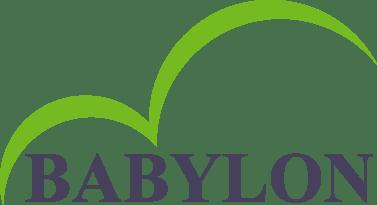 Babylon Design Studio