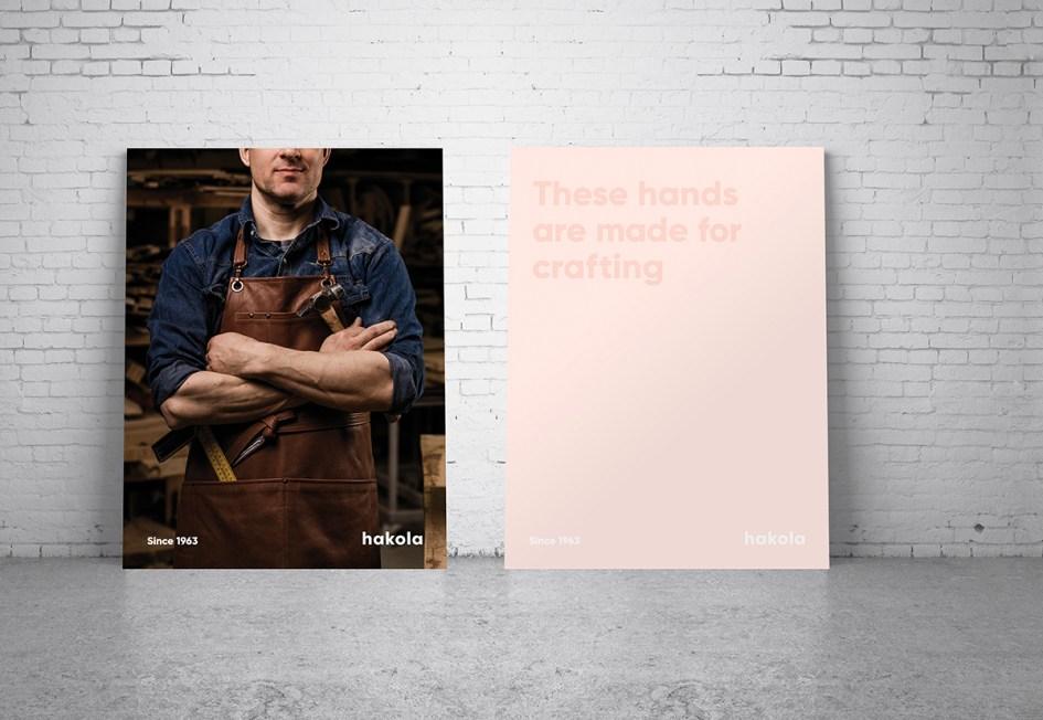 Hakola_Print_these_hands