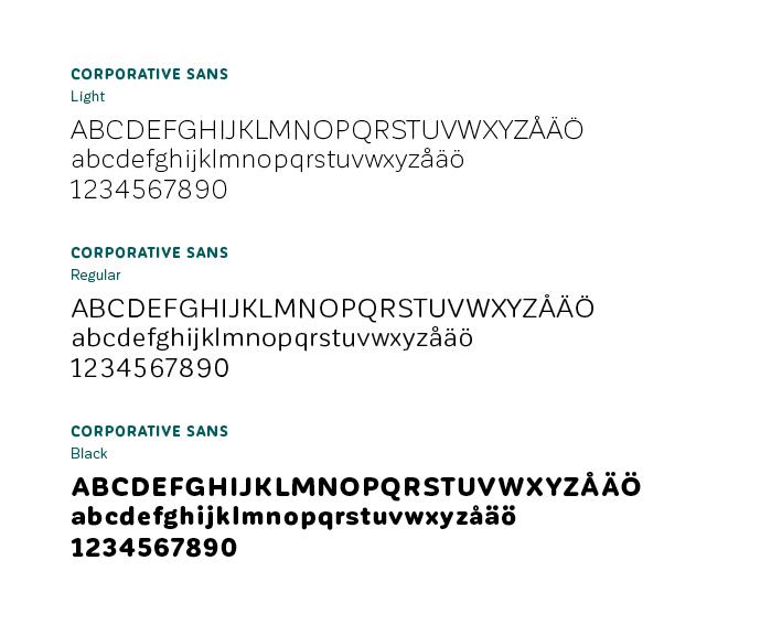 nuorten_keski_suomi_fonts