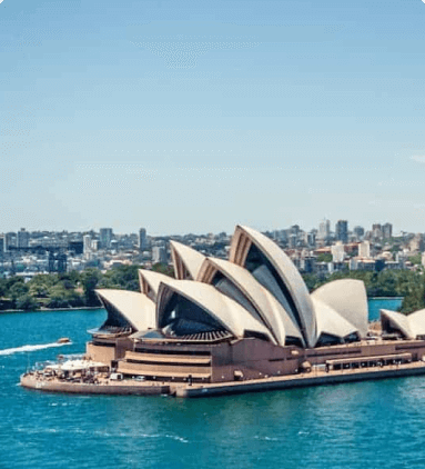 designway sydney noosa australia