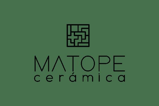 Matope Cerámica