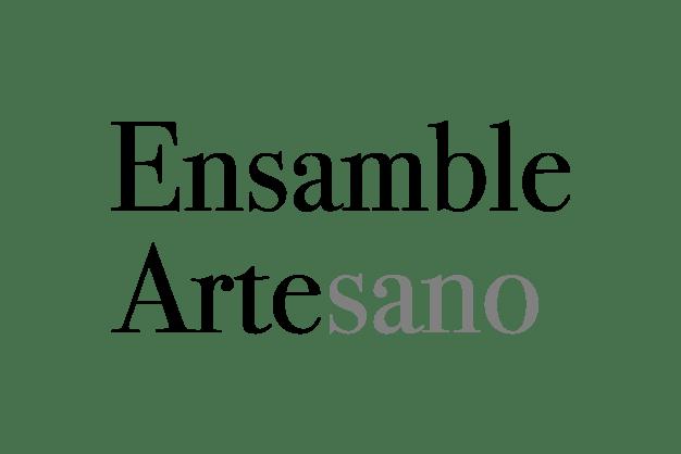 Ensamble Artesano