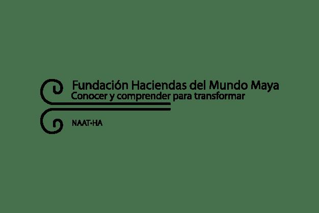 Fundación Haciendas del Mundo Maya