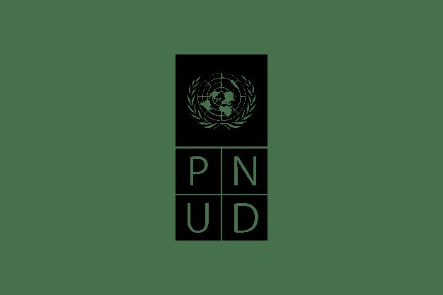 Programa de las Naciones Unidas para el Desarrollo | México