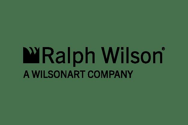 Ralph Wilson® A Wilsonart Company