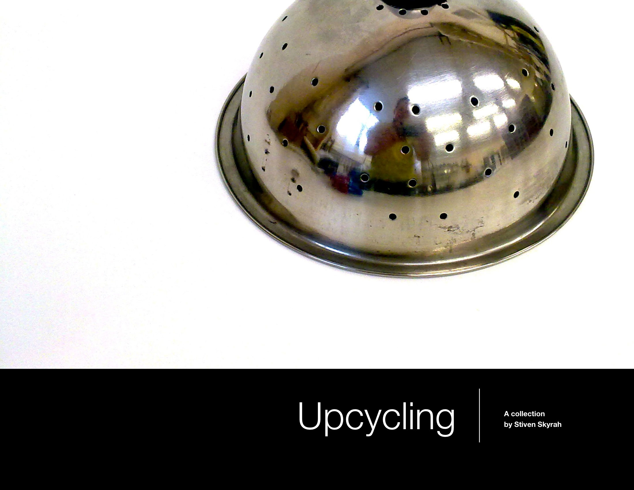 01-Upcycling-Designwithlove-stivenskyrah