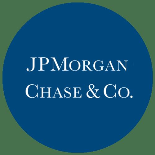 JPM-stivenskyrah-designwithlove