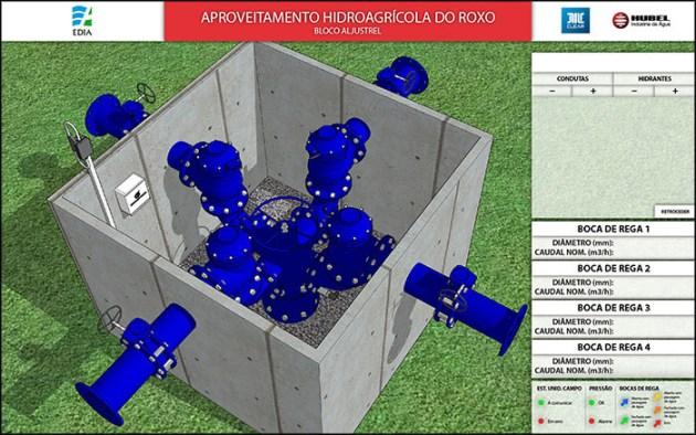 HIA - sinotico - aljustrel - 4