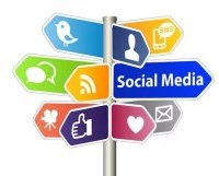 Small Businesses Losing on Social Media