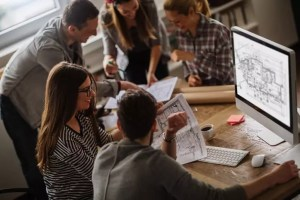 Web Design for Dummies - Designworks NW, LLC