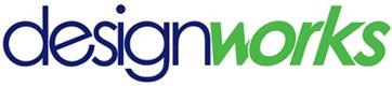 Designworks NW LLC