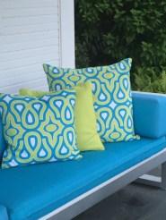 HGTV HOME Fabrics