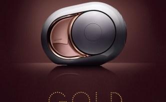 420_devialet_gold-phantom-1