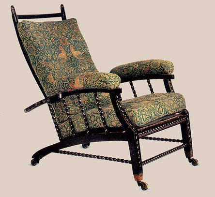 Morris-chair-lead