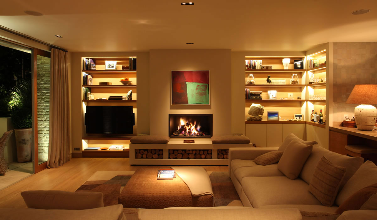 Tips On How To Light Up Your Space Designwud Interiors