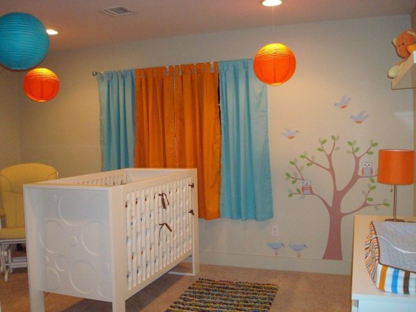 design a nursery for your baby-05