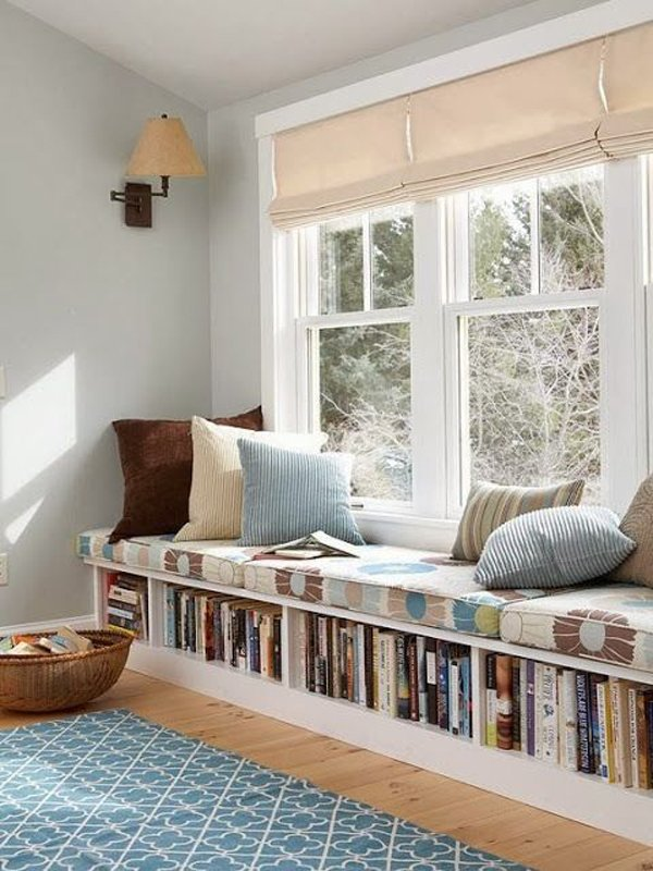 simple-reading-nook-with-saving-ideas