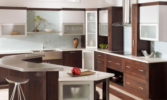 frosted-glass-kitchen-cabinet-doors