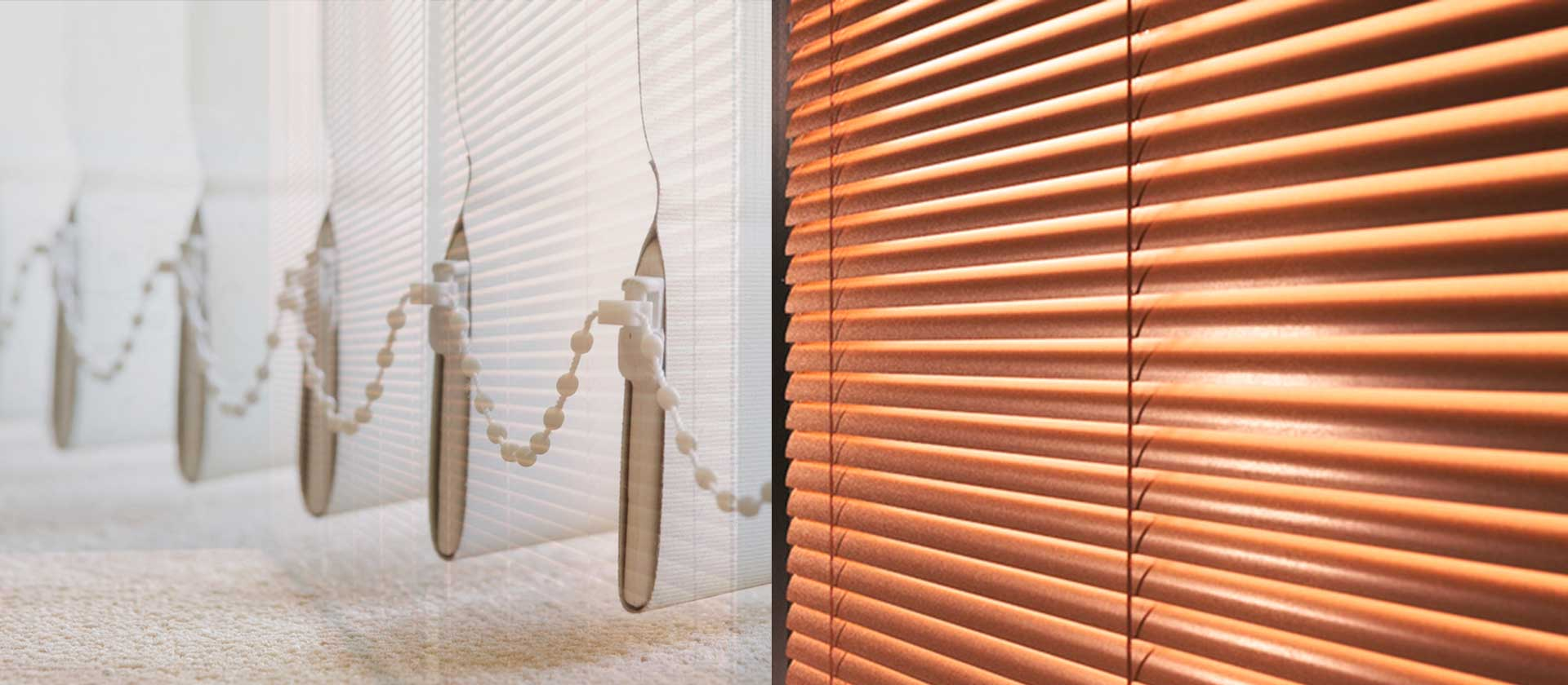 Worksheet Horizontal Blinds