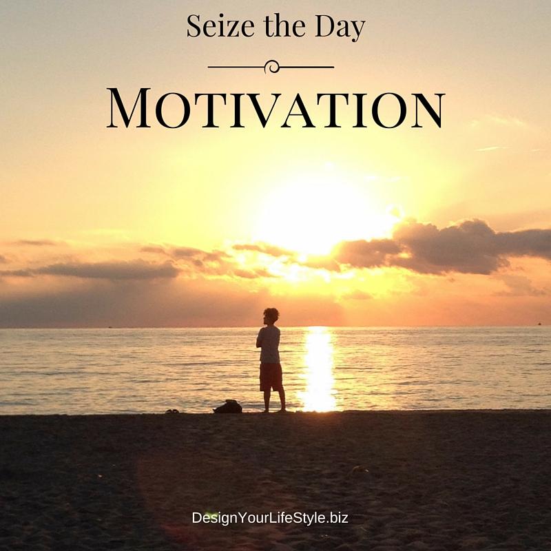 Intrinsic Motivation vs Extrinsic Motivation
