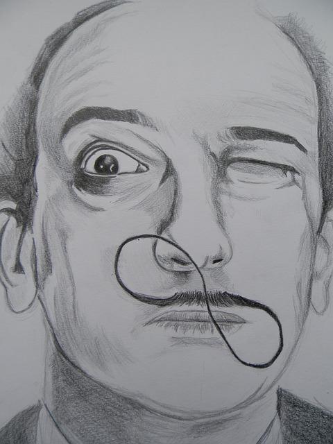 Eye opening Criticism