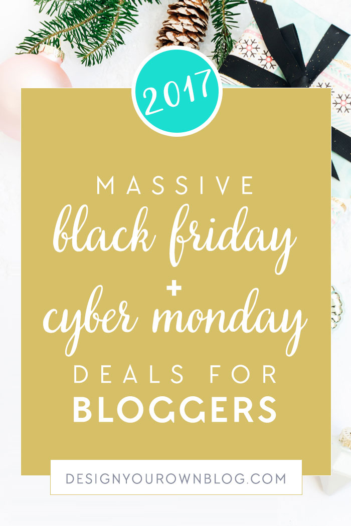Special Deals and Offers for bloggers and solopreneurs! Also includes the massive list of Black Friday and Cyber Monday deals for Bloggers - Continuously updated throughout the year with special deals and offers for bloggers and solopreneurs! (Background image courtesy of http://www.carmencareative.com)