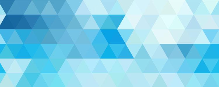 Geometric Free Download
