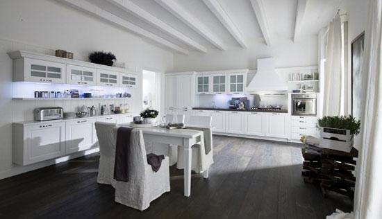 60 Kitchen Interior Design Ideas (With Tips To Make One