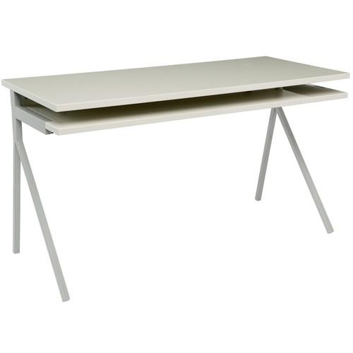 desk 51 Desk 51