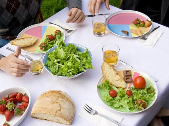 unnamed 3tr5gfxgoj Eat Healthier With The Wheel of Nutrition