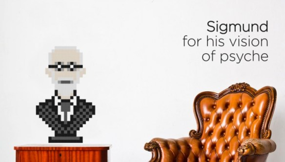 SIGMUND APLIC HOME 750x427 Andy & Sigmud · This week in Puxxle Tribute Collection