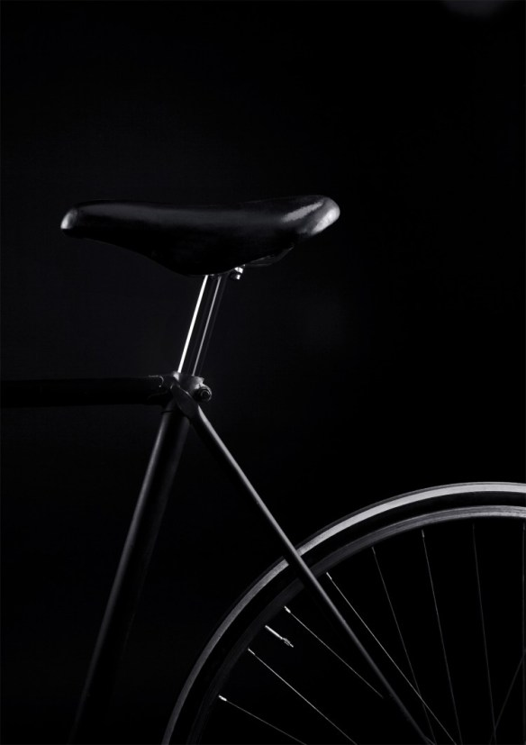 2web1 750x1062 Photographie Single Speed | Kenyon Manchego