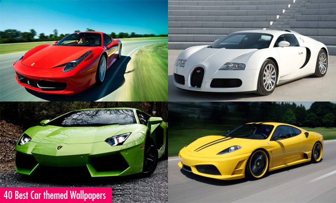 g275 40 Best and Beautiful Car Wallpapers for your desktop