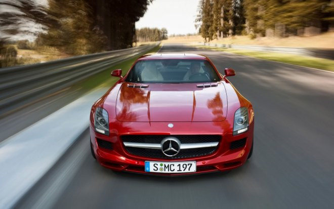 g276 40 Best and Beautiful Car Wallpapers for your desktop