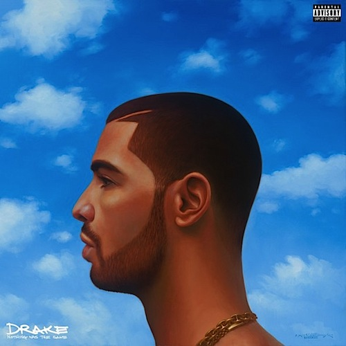 drake nothing was the same cover Drake   Nothing Was The Same (Full Album Stream)