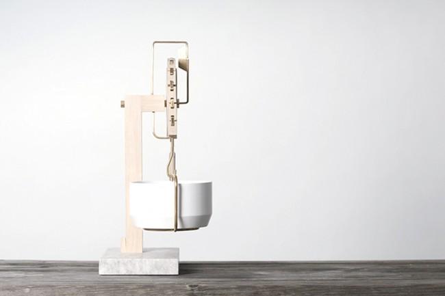 leibal balance schaub 8 650x433 Balance by Nadine Fumiko Schaub