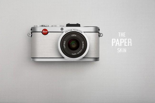 0512 650x433 The Paper Skin