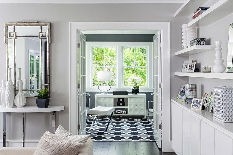 007 duxbury house williams design studio Duxbury House by Williams Design Studio
