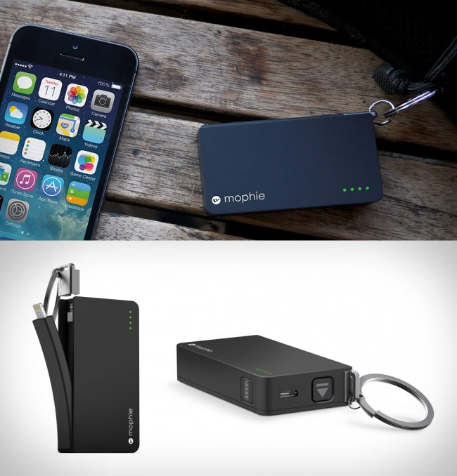 mophie lightning power reserve large 650x678 Mophie Lightning Power Reserve