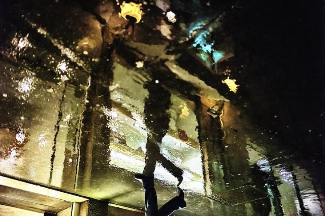 1383031188 1 640x426 Street Reflections by Yodamanu