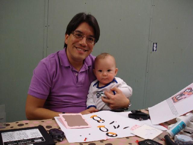 Raul-Ry-Stamping.2-10-09