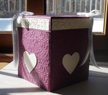 Fontainne-Kleenex-Box-12-10