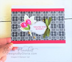 "Botanical prints stamp set, botanical prints product medley, detailed band dies, ornate layers dies, Ornate style stamp set, ornate garden specialty designer series paper, ornate layers dies, grapefruit grove cardstock, gold glitter enamel dots, coastal weave 3d embossing folder, basket weave embossing folder, a wish for everything stamp set, word wishes dies, ornate layers dies, ornate floral 3d embossing folder, ornate garden ribbon, ornate garden specialty designer series paper, best dressed 6"" x 6"" dsp, pear pizzazz classic ink, sponge daubers, peaceful moments stamp set, subtles embossing folder, rectangle stitched dies, saddle brown stazon ink, blushing bride cardstock, from my heart faceted gems, pear pizzazz classic ink, pleased as punch designer series paper, granny apple green cardstock, basic black cardstock, gorgeous grape cardstock, rococo rose light and dark stampin' blends, granny apple green dark and light stampin' blends, watercolor pencils, blender pen, petal pink cardstock, stitched so sweetly dies, rectangle stitched framelits, 5/8"" whisper white flax ribbon, real red rhinestones, silicone craft mat, white embossing powder, versamark ink pad, heat tool, watercolor paper, crumb cake cardstock, tear & tape, 1"" circle punch, simply scored, paper trimmer, Paper Snips, Take Your Pick Tool, Stampin' Sponges, White Chalk Marker, Stitched Rectangle Dies, sip & celebrate dies, Grid Paper, stampin sponge, perfectly plaid Stamp set, truck ride dies, shimmery crystal effects, braided linen ribbon, to every season stamp set, every season punch, gold foil paper, shaded spruce cardstock, cherry cobbler cardstock, wrapped in plaid 6 x 6 designer series paper, thick whisper cardstock, silicone craft mat, grid paper, polka dot tulle ribbon, come to gather designer series paper, splitcoaststampers, come painters, blender pens, clear wink of stella, stampin' trimmer, very vanilla cardstock, sponge daubers, dimensionals, paper snips, multipurpose liquid glue take your pick, SNAIL adhesive, stampin' up! Demonstrator, how to, diy handmade, homemade, rubber stamping, greeting card, crafts cardmaking to gathered ribbon combo pack, Tags & More Accessory kit, black stampin dimensionals, detailed trio punch, basic black cardstock, old olive classic ink, memento tuxedo black ink, black stazon ink, thick whisper white cardstock, whisper white cardstock, stamparatus, aqua painters, simply shammy shammie"