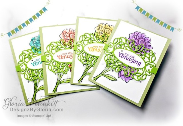 """Band together stamp set, detailed band dies, ornate layers dies, Ornate style stamp set, ornate garden specialty designer series paper, ornate layers dies, grapefruit grove cardstock, gold glitter enamel dots, coastal weave 3d embossing folder, basket weave embossing folder, a wish for everything stamp set, word wishes dies, ornate layers dies, ornate floral 3d embossing folder, ornate garden ribbon, ornate garden specialty designer series paper, best dressed 6"""" x 6"""" dsp, pear pizzazz classic ink, sponge daubers, peaceful moments stamp set, subtles embossing folder, rectangle stitched dies, saddle brown stazon ink, blushing bride cardstock, from my heart faceted gems, pear pizzazz classic ink, pleased as punch designer series paper, granny apple green cardstock, basic black cardstock, gorgeous grape cardstock, rococo rose light and dark stampin' blends, granny apple green dark and light stampin' blends, watercolor pencils, blender pen, petal pink cardstock, stitched so sweetly dies, rectangle stitched framelits, 5/8"""" whisper white flax ribbon, real red rhinestones, silicone craft mat, white embossing powder, versamark ink pad, heat tool, watercolor paper, crumb cake cardstock, tear & tape, 1"""" circle punch, simply scored, paper trimmer, Paper Snips, Take Your Pick Tool, Stampin' Sponges, White Chalk Marker, Stitched Rectangle Dies, sip & celebrate dies, Grid Paper, stampin sponge, perfectly plaid Stamp set, truck ride dies, shimmery crystal effects, braided linen ribbon, to every season stamp set, every season punch, gold foil paper, shaded spruce cardstock, cherry cobbler cardstock, wrapped in plaid 6 x 6 designer series paper, thick whisper cardstock, silicone craft mat, grid paper, polka dot tulle ribbon, come to gather designer series paper, splitcoaststampers, come painters, blender pens, clear wink of stella, stampin' trimmer, very vanilla cardstock, sponge daubers,  dimensionals, paper snips, multipurpose liquid glue take your pick, SNAIL adhesive, stampin' up"""