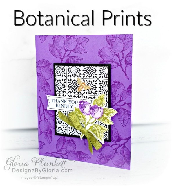 """Botanical prints stamp set, botanical prints dies, seaside spray cardstock, pressed petals specialty designer series paper, botanical prints product medley, detailed band dies, ornate layers dies, Ornate style stamp set, ornate garden specialty designer series paper, ornate layers dies, grapefruit grove cardstock, gold glitter enamel dots, coastal weave 3d embossing folder, basket weave embossing folder, a wish for everything stamp set, word wishes dies, ornate layers dies, ornate floral 3d embossing folder, ornate garden ribbon, ornate garden specialty designer series paper, best dressed 6"""" x 6"""" dsp, pear pizzazz classic ink, sponge daubers, peaceful moments stamp set, subtles embossing folder, rectangle stitched dies, saddle brown stazon ink, blushing bride cardstock, from my heart faceted gems, pear pizzazz classic ink, pleased as punch designer series paper, granny apple green cardstock, basic black cardstock, gorgeous grape cardstock, rococo rose light and dark stampin' blends, granny apple green dark and light stampin' blends, watercolor pencils, blender pen, petal pink cardstock, stitched so sweetly dies, rectangle stitched framelits, 5/8"""" whisper white flax ribbon, real red rhinestones, silicone craft mat, white embossing powder, versamark ink pad, heat tool, watercolor paper, crumb cake cardstock, tear & tape, 1"""" circle punch, simply scored, paper trimmer, Paper Snips, Take Your Pick Tool, Stampin' Sponges, White Chalk Marker, Stitched Rectangle Dies, sip & celebrate dies, Grid Paper, stampin sponge, perfectly plaid Stamp set, truck ride dies, shimmery crystal effects, braided linen ribbon, to every season stamp set, every season punch, gold foil paper, shaded spruce cardstock, cherry cobbler cardstock, wrapped in plaid 6 x 6 designer series paper, thick whisper cardstock, silicone craft mat, grid paper, polka dot tulle ribbon, come to gather designer series paper, splitcoaststampers, come painters, blender pens, clear wink of stella, stampin' trimmer, very"""