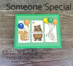 "Someone special stamp set, detailed band dies, ornate layers dies, Ornate style stamp set, ornate garden specialty designer series paper, ornate layers dies, grapefruit grove cardstock, gold glitter enamel dots, coastal weave 3d embossing folder, basket weave embossing folder, a wish for everything stamp set, word wishes dies, ornate layers dies, ornate floral 3d embossing folder, ornate garden ribbon, ornate garden specialty designer series paper, best dressed 6"" x 6"" dsp, pear pizzazz classic ink, sponge daubers, peaceful moments stamp set, subtles embossing folder, rectangle stitched dies, saddle brown stazon ink, blushing bride cardstock, from my heart faceted gems, pear pizzazz classic ink, pleased as punch designer series paper, granny apple green cardstock, basic black cardstock, gorgeous grape cardstock, rococo rose light and dark stampin' blends, granny apple green dark and light stampin' blends, watercolor pencils, blender pen, petal pink cardstock, stitched so sweetly dies, rectangle stitched framelits, 5/8"" whisper white flax ribbon, real red rhinestones, silicone craft mat, white embossing powder, versamark ink pad, heat tool, watercolor paper, crumb cake cardstock, tear & tape, 1"" circle punch, simply scored, paper trimmer, Paper Snips, Take Your Pick Tool, Stampin' Sponges, White Chalk Marker, Stitched Rectangle Dies, sip & celebrate dies, Grid Paper, stampin sponge, perfectly plaid Stamp set, truck ride dies, shimmery crystal effects, braided linen ribbon, to every season stamp set, every season punch, gold foil paper, shaded spruce cardstock, cherry cobbler cardstock, wrapped in plaid 6 x 6 designer series paper, thick whisper cardstock, silicone craft mat, grid paper, polka dot tulle ribbon, come to gather designer series paper, splitcoaststampers, come painters, blender pens, clear wink of stella, stampin' trimmer, very vanilla cardstock, sponge daubers, dimensionals, paper snips, multipurpose liquid glue take your pick, SNAIL adhesive, stampin' up! Demonstrator, how to, diy handmade, homemade, rubber stamping, greeting card, crafts cardmaking to gathered ribbon combo pack, Tags & More Accessory kit, black stampin dimensionals, detailed trio punch, basic black cardstock, old olive classic ink, memento tuxedo black ink, black stazon ink, thick whisper white cardstock, whisper white cardstock, stamparatus, aqua painters, simply shammy shammie"