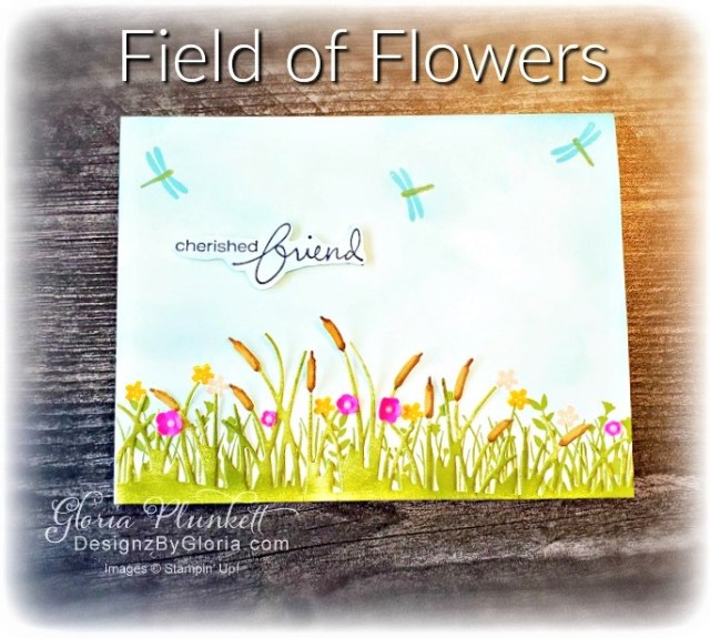 "Field of flowers stamp set, lovely you stamp set, friendly silhouettes dies, Gold hoop embellishments, birds & branches stamp set, birds & more dies, field of flowers stamp set, misty moonlight cardstock, cinnamon cider cardstock, just jade cardstock, magenta madness cardstock, jar punch, ornate garden specialty designer series paper, itty bitty greetings, pear pizzazz cardstock, seaside spray cardstock, pressed petals specialty designer series paper, botanical prints product medley, detailed band dies, ornate layers dies, Ornate style stamp set, ornate garden specialty designer series paper, ornate layers dies, grapefruit grove cardstock, gold glitter enamel dots, coastal weave 3d embossing folder, basket weave embossing folder, a wish for everything stamp set, word wishes dies, ornate layers dies, ornate floral 3d embossing folder, ornate garden ribbon, ornate garden specialty designer series paper, best dressed 6"" x 6"" dsp, pear pizzazz classic ink, sponge daubers, peaceful moments stamp set, subtles embossing folder, rectangle stitched dies, saddle brown stazon ink, blushing bride cardstock, from my heart faceted gems, pear pizzazz classic ink, pleased as punch designer series paper, granny apple green cardstock, basic black cardstock, gorgeous grape cardstock, rococo rose light and dark stampin' blends, granny apple green dark and light stampin' blends, watercolor pencils, blender pen, petal pink cardstock, stitched so sweetly dies, rectangle stitched framelits, 5/8"" whisper white flax ribbon, real red rhinestones, silicone craft mat, white embossing powder, versamark ink pad, heat tool, watercolor paper, crumb cake cardstock, tear & tape, 1"" circle punch, simply scored, paper trimmer, Paper Snips, Take Your Pick Tool, Stampin' Sponges, White Chalk Marker, Stitched Rectangle Dies, sip & celebrate dies, Grid Paper, stampin sponge, perfectly plaid Stamp set, truck ride dies, shimmery crystal effects, braided linen ribbon, to every season stamp set, every season punch, gold foil paper, shaded spruce cardstock, cherry cobbler cardstock, wrapped in plaid 6 x 6 designer series paper, thick whisper cardstock, silicone craft mat, grid paper, polka dot tulle ribbon, come to gather designer series paper, splitcoaststampers, come painters, blender pens, clear wink of stella, stampin' trimmer, very vanilla cardstock, sponge daubers,  dimensionals, paper snips, multipurpose liquid glue take your pick, SNAIL adhesive, stampin' up! Demonstrator, how to, diy handmade, homemade, rubber stamping, greeting card, crafts cardmaking  to gathered ribbon combo pack, Tags & More Accessory kit, black stampin dimensionals, detailed trio punch, basic black cardstock, old olive classic ink, memento tuxedo black ink, black stazon ink, thick whisper white cardstock, whisper white cardstock, stamparatus, aqua painters, simply shammy shammie"