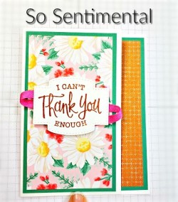 "So sentimental stamp set, flowers for every season designer series paper, high tide stamp set, hammered metal 3d embossing folder, peony dies, positive thoughts stamp set, layering square dies, Playful alphabet dies, Pampered pets stamp set, pet dies, whale builder punch, playful pets designer series paper, whale of a time dsp, 3/8"" sheer ribbon, whale of a time sequins, Gold hoop embellishments, free as a bird stamp set, magenta madness cardstock, cinnamon cider cardstock, just jade cardstock, magenta madness cardstock, jar punch, ornate garden specialty designer series paper, itty bitty greetings, pear pizzazz cardstock, seaside spray cardstock, pressed petals specialty designer series paper, botanical prints product medley, detailed band dies, ornate layers dies, Ornate style stamp set, ornate garden specialty designer series paper, ornate layers dies, grapefruit grove cardstock, gold glitter enamel dots, coastal weave 3d embossing folder, basket weave embossing folder, a wish for everything stamp set, word wishes dies, ornate layers dies, ornate floral 3d embossing folder, ornate garden ribbon, ornate garden specialty designer series paper, best dressed 6"" x 6"" dsp, pear pizzazz classic ink, sponge daubers, peaceful moments stamp set, subtles embossing folder, rectangle stitched dies, saddle brown stazon ink, blushing bride cardstock, from my heart faceted gems, pear pizzazz classic ink, pleased as punch designer series paper, granny apple green cardstock, basic black cardstock, gorgeous grape cardstock, rococo rose light and dark stampin' blends, granny apple green dark and light stampin' blends, watercolor pencils, blender pen, petal pink cardstock, stitched so sweetly dies, rectangle stitched framelits, 5/8"" whisper white flax ribbon, real red rhinestones, silicone craft mat, white embossing powder, versamark ink pad, heat tool, watercolor paper, crumb cake cardstock, tear & tape, 1"" circle punch, simply scored, paper trimmer, Paper Snips, Take Your Pick Tool, Stampin' Sponges, White Chalk Marker, Stitched Rectangle Dies, sip & celebrate dies, Grid Paper, stampin sponge, perfectly plaid Stamp set, truck ride dies, shimmery crystal effects, braided linen ribbon, to every season stamp set, every season punch, gold foil paper, shaded spruce cardstock, cherry cobbler cardstock, wrapped in plaid 6 x 6 designer series paper, thick whisper cardstock, silicone craft mat, grid paper, polka dot tulle ribbon, come to gather designer series paper, splitcoaststampers, come painters, blender pens, clear wink of stella, stampin' trimmer, very vanilla cardstock, sponge daubers, dimensionals, paper snips, multipurpose liquid glue take your pick, SNAIL adhesive, stampin' up! Demonstrator, how to, diy handmade, homemade, rubber stamping, greeting card, crafts cardmaking to gathered ribbon combo pack, Tags & More Accessory kit, black stampin dimensionals, detailed trio punch, basic black cardstock, old olive classic ink, memento tuxedo black ink, black stazon ink, thick whisper white cardstock, whisper white cardstock, stamparatus, aqua painters, simply shammy shammie"