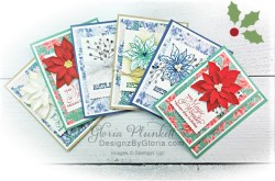 "Flowers for every season dsp, stitched so sweetly dies, Poinsettia petal stamp set, poinsettia dies, vellum cardstock, slimline, tall, apple builder punch, autumn eaves punch pack, plaid tidings designer series paper, stitched rectangle dies, ornate thanks stamp set, hammered metal 3d embossing folder, poppy moments dies, jar of flowers stamp set, layering square dies, Playful alphabet dies, gather together stamp set, pet dies, whale builder punch, playful pets designer series paper, whale of a time dsp, 3/8"" sheer ribbon, whale of a time sequins, Gold hoop embellishments, free as a bird stamp set, magenta madness cardstock, cinnamon cider cardstock, just jade cardstock, magenta madness cardstock, jar punch, ornate garden specialty designer series paper, itty bitty greetings, pear pizzazz cardstock, seaside spray cardstock, pressed petals specialty designer series paper, botanical prints product medley, detailed band dies, ornate layers dies, Ornate style stamp set, ornate garden specialty designer series paper, ornate layers dies, grapefruit grove cardstock, gold glitter enamel dots, coastal weave 3d embossing folder, basket weave embossing folder, a wish for everything stamp set, word wishes dies, ornate layers dies, ornate floral 3d embossing folder, ornate garden ribbon, ornate garden specialty designer series paper, best dressed 6"" x 6"" dsp, pear pizzazz classic ink, sponge daubers, peaceful moments stamp set, subtles embossing folder, rectangle stitched dies, saddle brown stazon ink, blushing bride cardstock, from my heart faceted gems, pear pizzazz classic ink, pleased as punch designer series paper, granny apple green cardstock, basic black cardstock, gorgeous grape cardstock, rococo rose light and dark stampin' blends, granny apple green dark and light stampin' blends, watercolor pencils, blender pen, petal pink cardstock, stitched so sweetly dies, rectangle stitched framelits, 5/8"" whisper white flax ribbon, real red rhinestones, silicone craft mat, white embossing powder, versamark ink pad, heat tool, watercolor paper, crumb cake cardstock, tear & tape, 1"" circle punch, simply scored, paper trimmer, Paper Snips, Take Your Pick Tool, Stampin' Sponges, White Chalk Marker, Stitched Rectangle Dies, sip & celebrate dies, Grid Paper, stampin sponge, perfectly plaid Stamp set, truck ride dies, shimmery crystal effects, braided linen ribbon, to every season stamp set, every season punch, gold foil paper, shaded spruce cardstock, cherry cobbler cardstock, wrapped in plaid 6 x 6 designer series paper, thick whisper cardstock, silicone craft mat, grid paper, polka dot tulle ribbon, come to gather designer series paper, splitcoaststampers, come painters, blender pens, clear wink of stella, stampin' trimmer, very vanilla cardstock, sponge daubers, dimensionals, paper snips, multipurpose liquid glue take your pick, SNAIL adhesive, stampin' up! Demonstrator, how to, diy handmade, homemade, rubber stamping, greeting card, crafts cardmaking to gathered ribbon combo pack, Tags & More Accessory kit, black stampin dimensionals, detailed trio punch, basic black cardstock, old olive classic ink, memento tuxedo black ink, black stazon ink, thick whisper white cardstock, whisper white cardstock, stamparatus, aqua painters, simply shammy shammie"