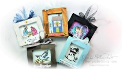 """nativity dies, peaceful nativity stamp set, dove of piece stamp set, vellum cardstock, slimline, tall, apple builder punch, autumn eaves punch pack, plaid tidings designer series paper, stitched rectangle dies, ornate thanks stamp set, hammered metal 3d embossing folder, poppy moments dies, jar of flowers stamp set, layering square dies, Playful alphabet dies, gather together stamp set, pet dies, whale builder punch, playful pets designer series paper, whale of a time dsp, 3/8"""" sheer ribbon, whale of a time sequins, Gold hoop embellishments, free as a bird stamp set, magenta madness cardstock, cinnamon cider cardstock, just jade cardstock, magenta madness cardstock, jar punch, ornate garden specialty designer series paper, itty bitty greetings, pear pizzazz cardstock, seaside spray cardstock, pressed petals specialty designer series paper, botanical prints product medley, detailed band dies, ornate layers dies, Ornate style stamp set, ornate garden specialty designer series paper, ornate layers dies, grapefruit grove cardstock, gold glitter enamel dots, coastal weave 3d embossing folder, basket weave embossing folder, a wish for everything stamp set, word wishes dies, ornate layers dies, ornate floral 3d embossing folder, ornate garden ribbon, ornate garden specialty designer series paper, best dressed 6"""" x 6"""" dsp, pear pizzazz classic ink, sponge daubers, peaceful moments stamp set, subtles embossing folder, rectangle stitched dies, saddle brown stazon ink, blushing bride cardstock, from my heart faceted gems, pear pizzazz classic ink, pleased as punch designer series paper, granny apple green cardstock, basic black cardstock, gorgeous grape cardstock, rococo rose light and dark stampin' blends, granny apple green dark and light stampin' blends, watercolor pencils, blender pen, petal pink cardstock, stitched so sweetly dies, rectangle stitched framelits, 5/8"""" whisper white flax ribbon, real red rhinestones, silicone craft mat, white embossing powder, versamark ink """